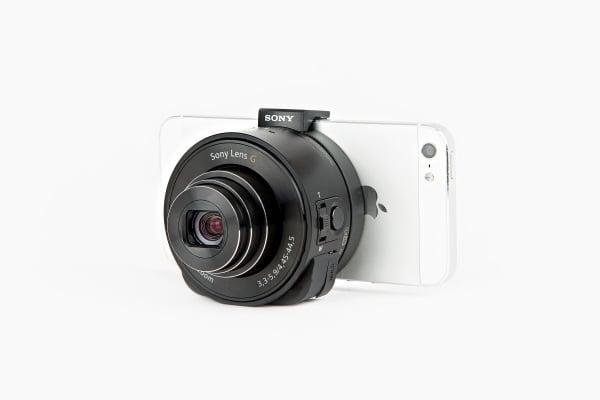 sony-smart-lens-qx10-qx100-fc4d_600.0000001380134610