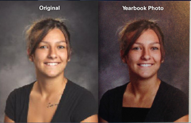 yearbook3
