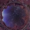 360degreenighttimeskylapse_2