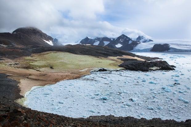 Gaston_Lacombe_Antarctica_0008