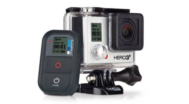 GoProIPO_2