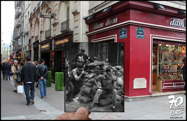 Golem13-Paris-Liberation-1944-Huchette10