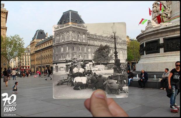 Golem13-Paris-Liberation-1944-Republique2