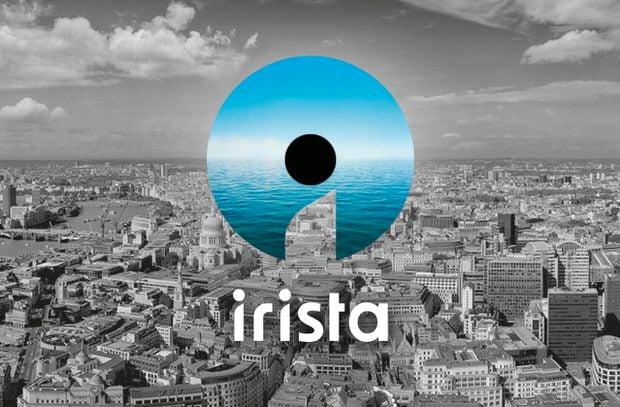 Irista_1-1