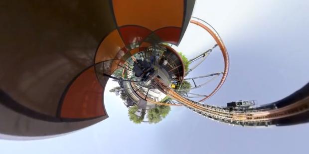 RollercoasterGoPro6