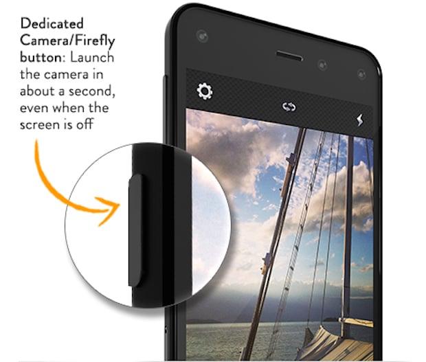 feature-camera-v2._V349430145_
