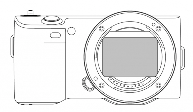 Fingers Crossed: Sony Rumored to Have a $1,000 Full-Frame Camera in the Works