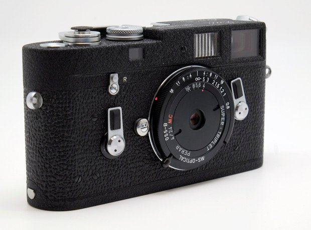 DSF5997