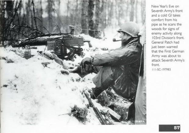 Foto_2_-_uit_Images_of_War_-_pag_57_-_image_reduced