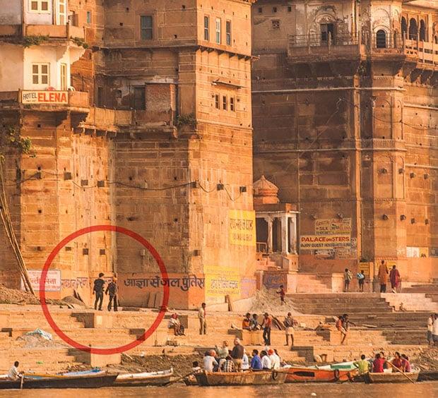 INDIA_Joey_Circle2