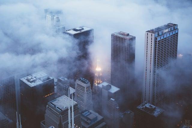 Salisbury_Fog_03