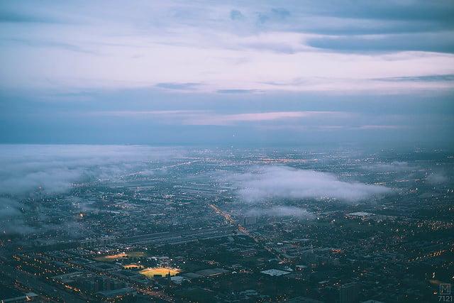 Salisbury_Fog_07