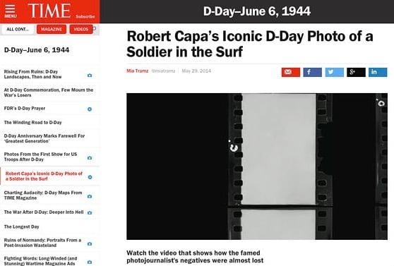 Screen Shot 2014-07-01 at 11.05.11 AM