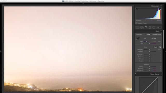 Screen Shot 2014-07-31 at 8.33.50 AM