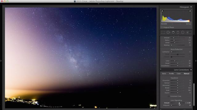 Screen Shot 2014-07-31 at 8.36.09 AM
