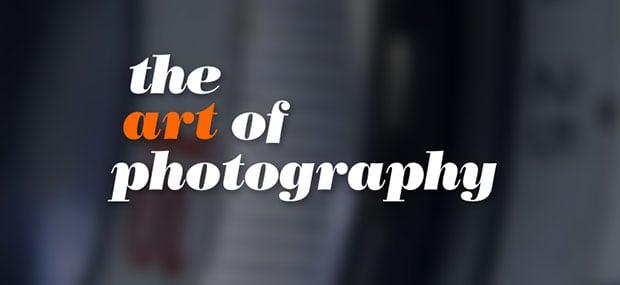 artofphotog