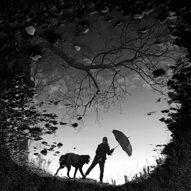children-family-photography-rural-sebastian-luczywo-11