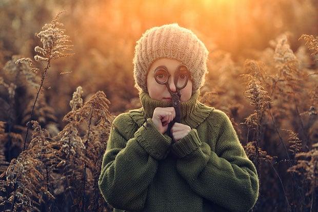 children-family-photography-rural-sebastian-luczywo-14