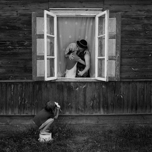 children-family-photography-rural-sebastian-luczywo-15