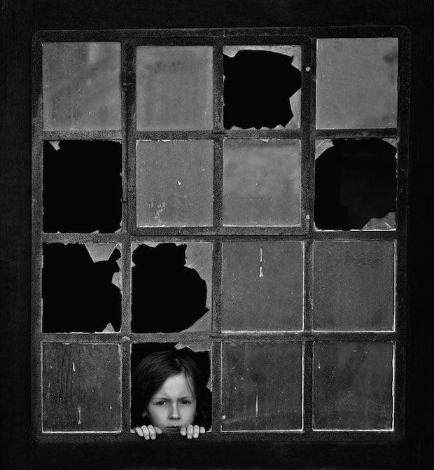 children-family-photography-rural-sebastian-luczywo-18