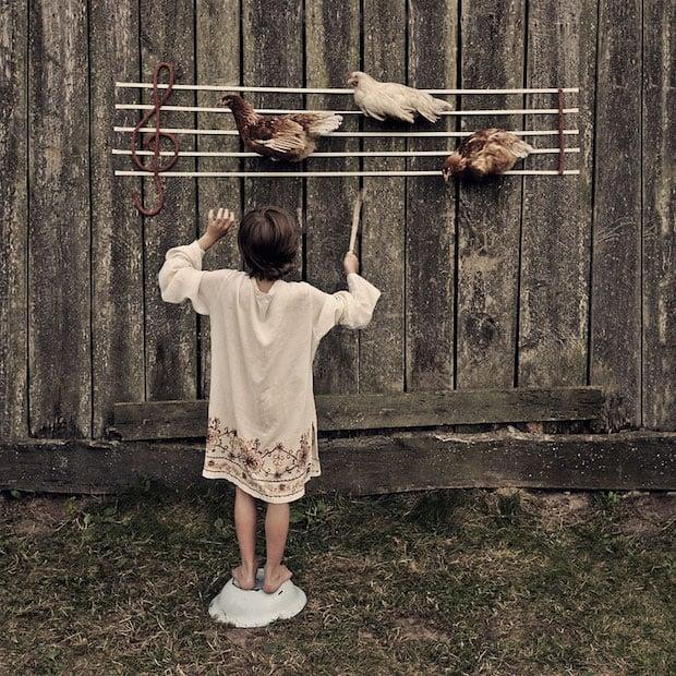 children-family-photography-rural-sebastian-luczywo-9