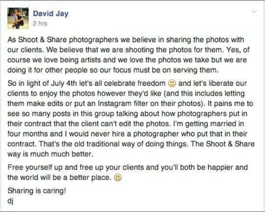 david-jay-message