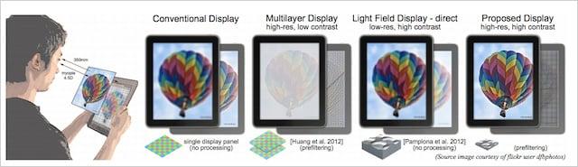 displaytech1