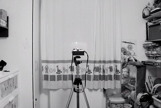 roomscreen0