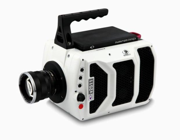 slow-cam-inline-660x514