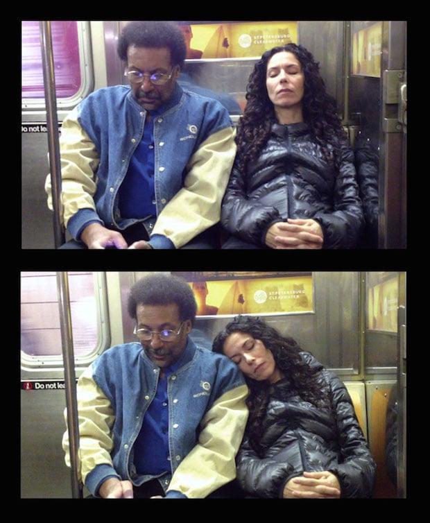 subway3