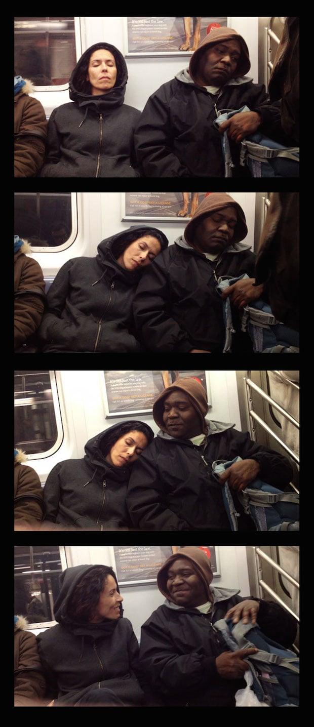 subway5