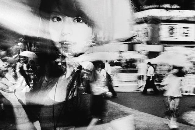 tatsuo_suzuki__06