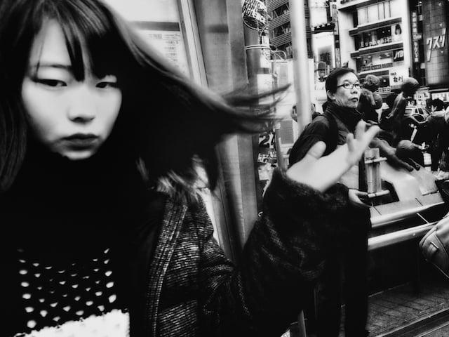 tatsuo_suzuki__11