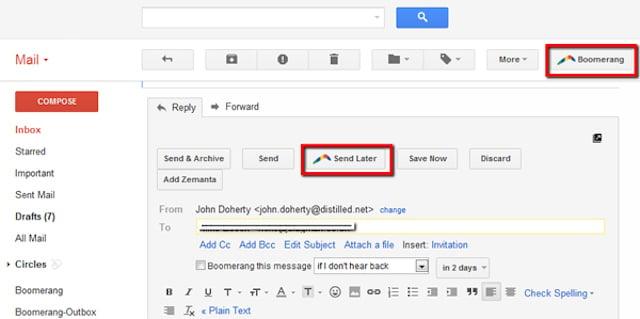 12-boomerang-gmail