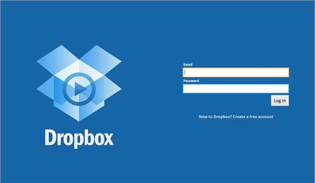 14-dropbox