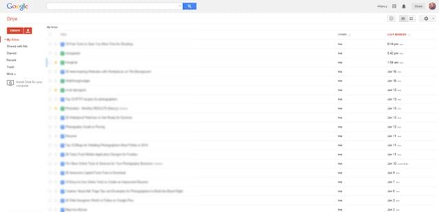 9-google-docs