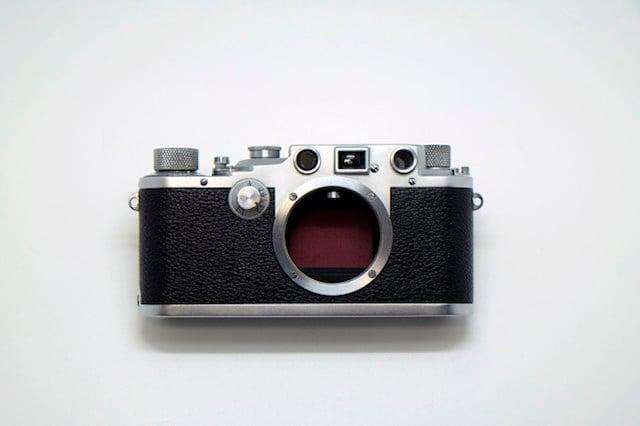 DSF3051-680x453