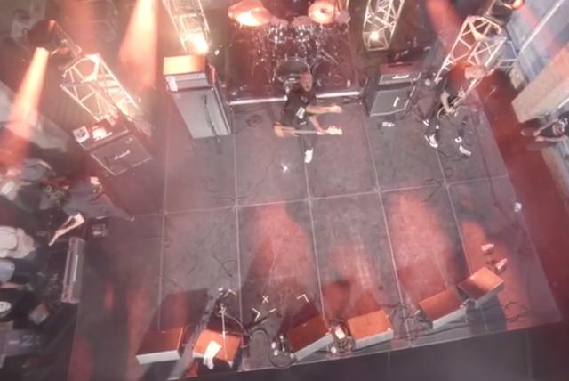 Screen Shot 2014-08-11 at 4.25.40 PM
