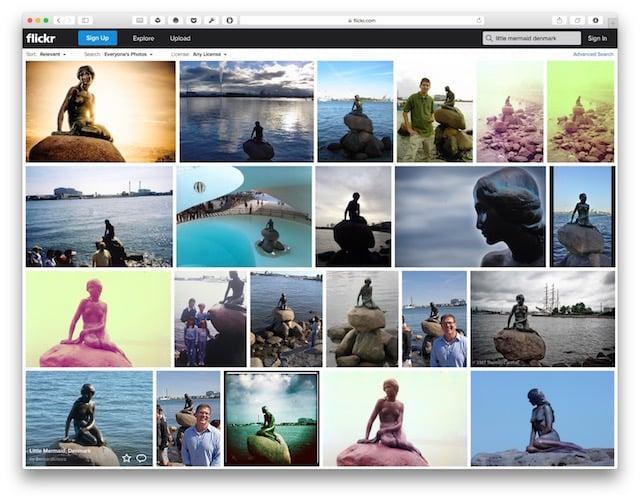 Screen Shot 2014-08-20 at 3.54.41 PM