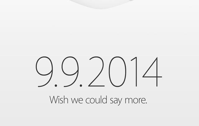 Screen Shot 2014-08-28 at 1.27.40 PM