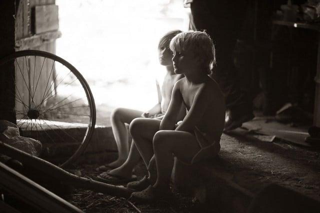 Summetime-Photography15-640x426