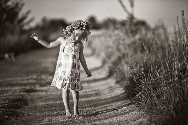 Summetime-Photography26-640x426