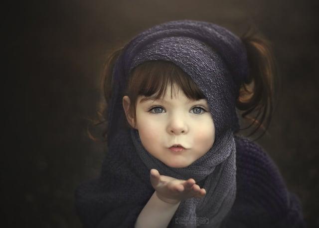 daughter10