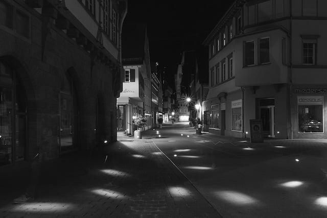 lightpainting-dot03