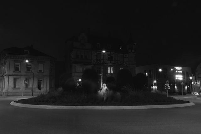 lightpainting-ghost01