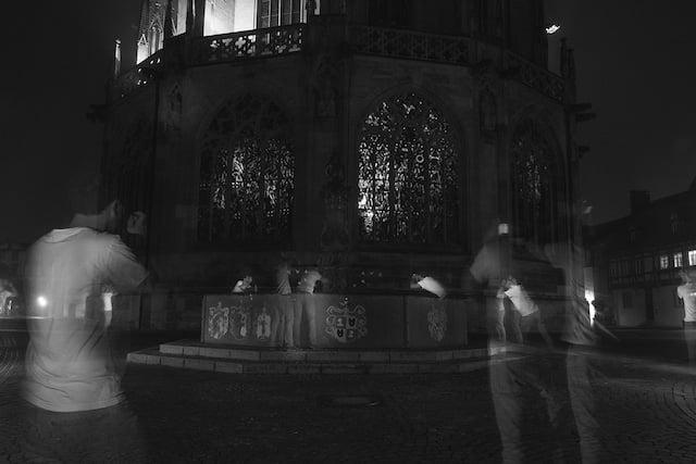 lightpainting-ghost04