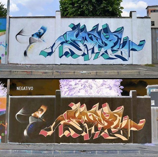 negativegraffiti1