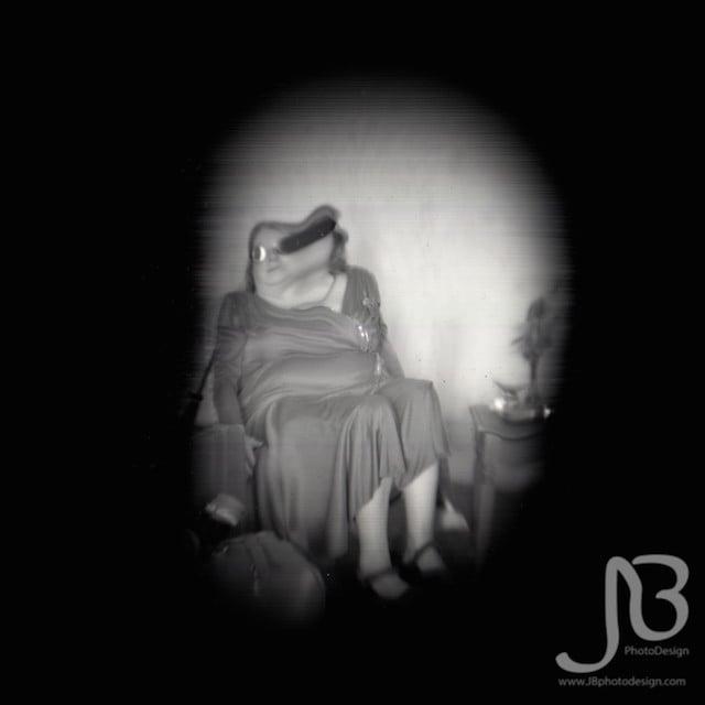 2013_barone_7