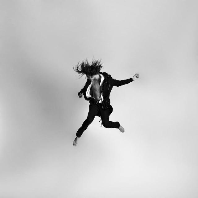 Daniel-Gravity-series