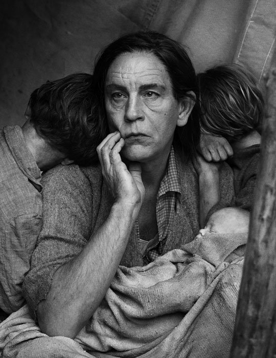 Dorothea_Lange___Migrant_Mother_Nipomo_C